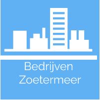 bedrijvenuitzoetermeer.nl